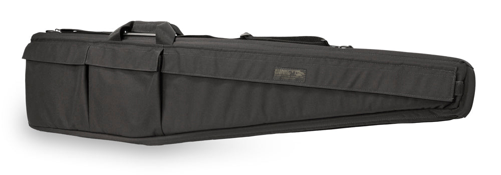 Assault Systems Special Weapons Case, 48""