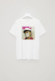 Louis mask T-Shirt