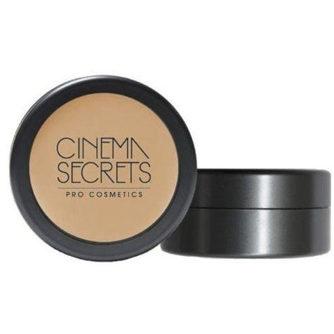 Cinema Secrets Ultimate Foundation, 300 Series - 301-63A