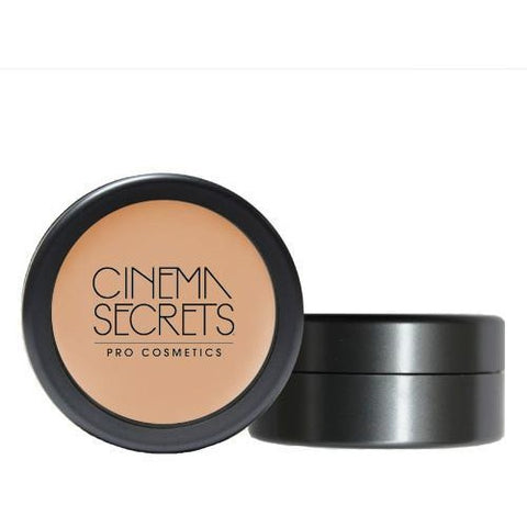 Cinema Secrets Ultimate Foundation, 300 Series - 305-72