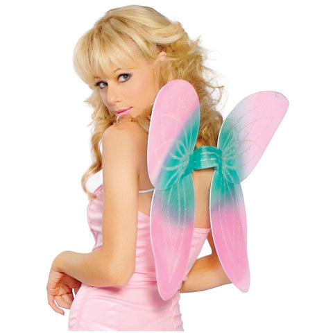 Pixie Wings - Charmed Costumes