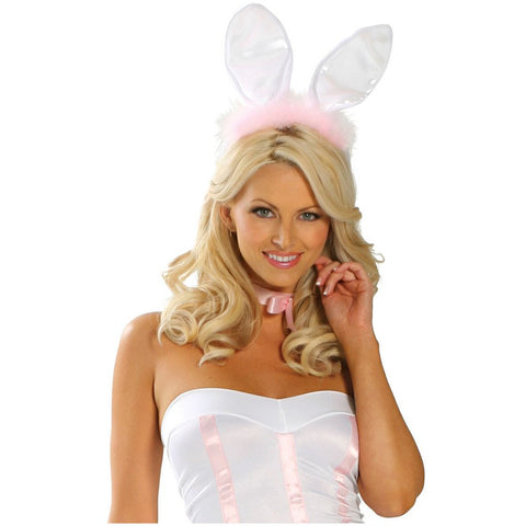 Bunny Ears - Charmed Costumes