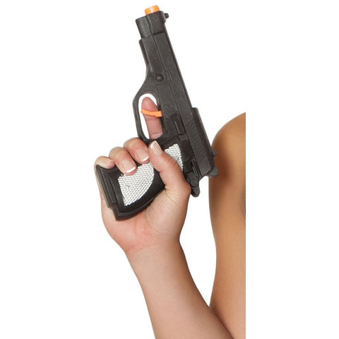 Single Toy Gun