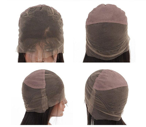 Full_Swiss_Lace_Wig_Cap_1200x.jpg