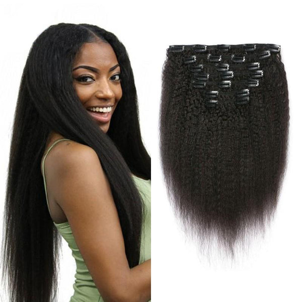 kinky-straight-clip-in-hair-extensions-f