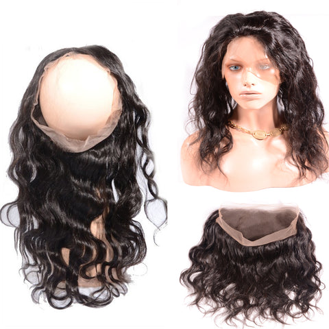 360-frontal-band-body-wave-3_original.jpg