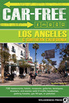 Car-Free Los Angeles & Southern California