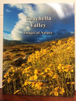 Coachella Valley - Images of Nature