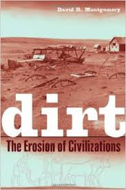 Dirt - The Erosion of Civilizations