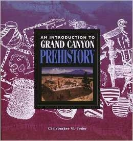 An Introduction to Grand Canyon Prehistory