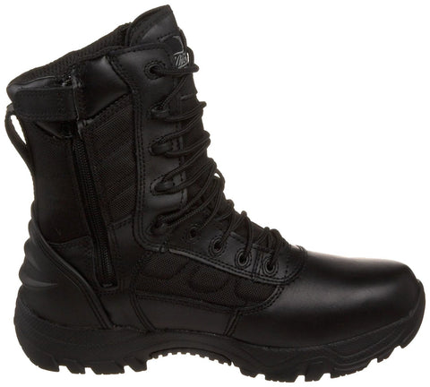 Thorogood Men's Deuce Boot 834-6291