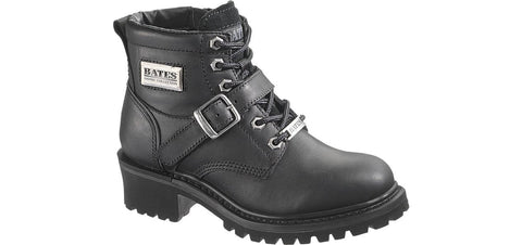Women's Albion Boot E47101