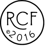 Renegade Crafts Fair