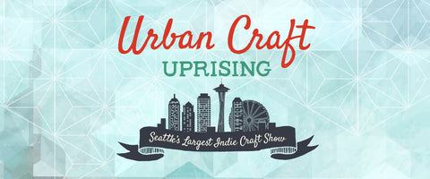 Urban Crafts Uprising