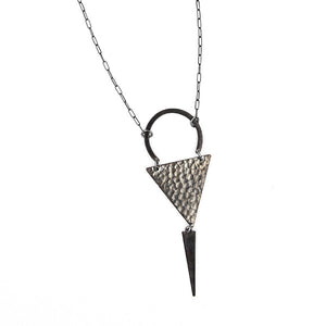 Artifact Necklace