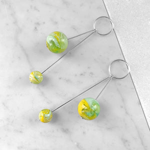 Yayoi Earrings
