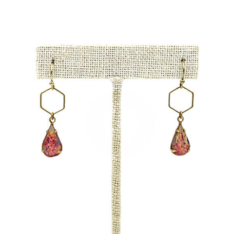 Kendel Earrings