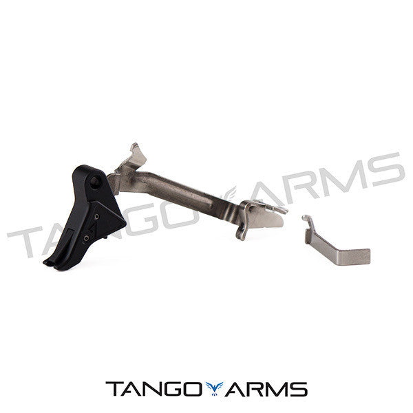 AGENCY ARMS DROP IN TRIGGER - Tango Arms