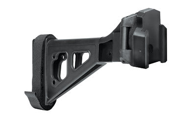 SB TACTICAL  SBT-EVO Folding Pistol Brace