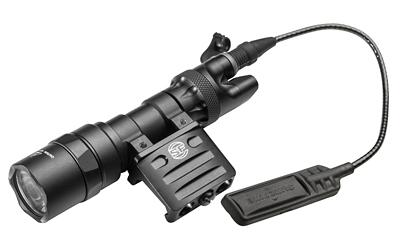 SUREFIRE RAIL DUAL PRSSR SWITCH 7