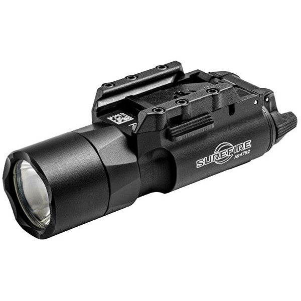 SUREFIRE X300U-A ULTRA WEAPON LIGHT