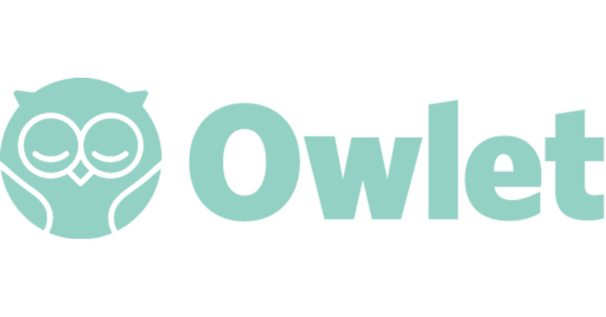 Smart Sock & Baby Monitor: Track Heart Rate, Oxygen & Sleep – Owlet Baby Care US