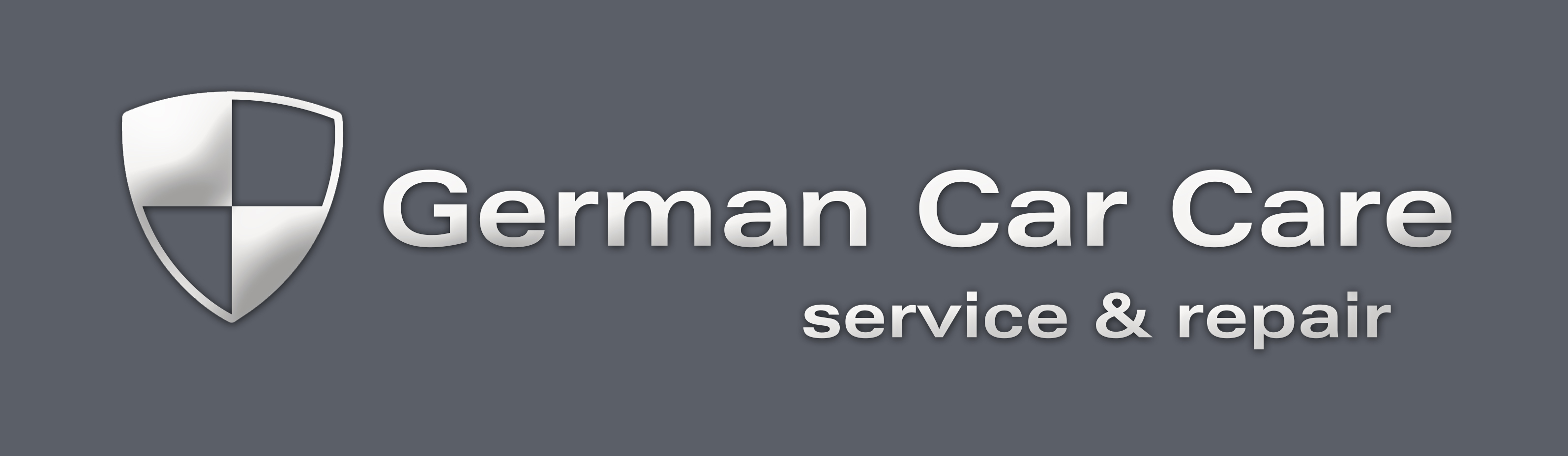 germancarcare