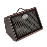 ISUZI GA-25 Portable Guitar & Uke Amp - Freebirdmusic