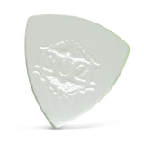 ISUZI KUP-80 Custom Soft Plastic Ukulele Plectrum - Freebirdmusic