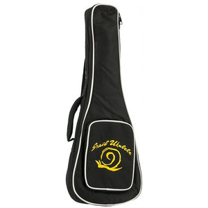 Snail Soprano Ukulele Gig Bag - Freebirdmusic