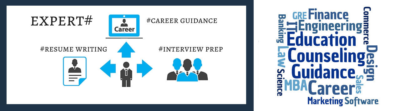 GUIDIC | Education | Career | Guidance | Resume | Interview