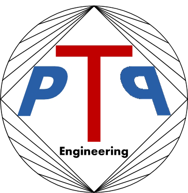 Pacific Thunder Performance Engineering Inc