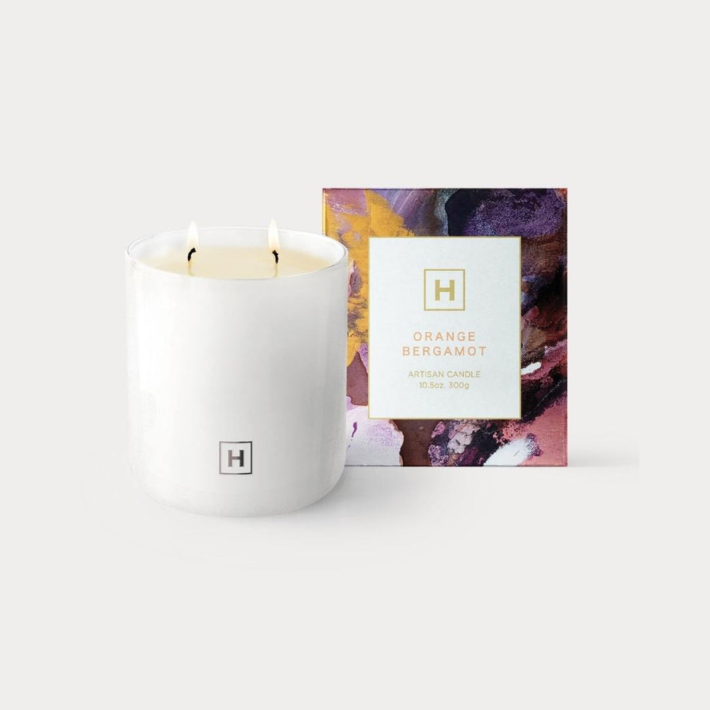 Candles | HAVANA HOME