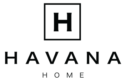 Havana Home Australian Fragrance