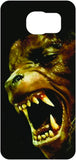 An American Werewolf in London S6 Phone Case