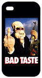 Bad Taste iPhone 4/4S Case