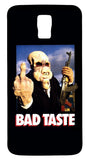 Bad Taste S5 Phone Case