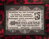 Betelgeuse Patch