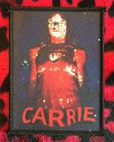 Carrie Patch