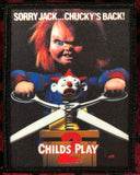 Child's Play 2 Patch