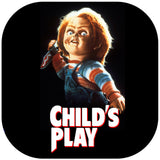 Child's Play Coasters