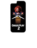 Child's Play 2 iPhone 6/6S Case