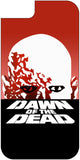 Dawn of the Dead Style A iPhone 5/5S Case