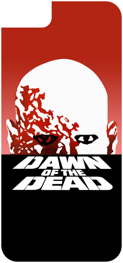 Dawn of the Dead Style A iPhone 7 Case