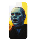 Day of the Dead iPhone 5C Case