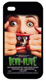 Dead Alive iPhone 4/4S Case