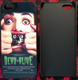 Dead Alive iPhone 5/5S Case