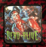 Dead Alive Patch
