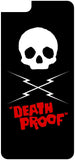 Death Proof iPhone 6/6S Case