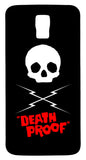 Death Proof S5 Phone Case